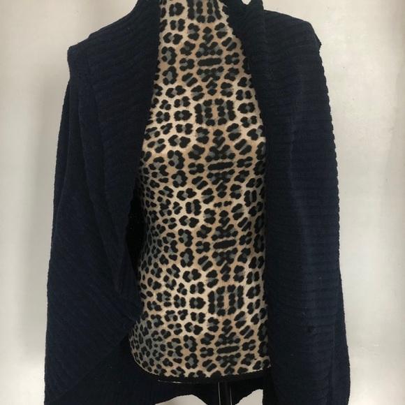 2440929e546 Ava   Viv Sweaters - Women s plus size Ava   Viv cardigan sweater